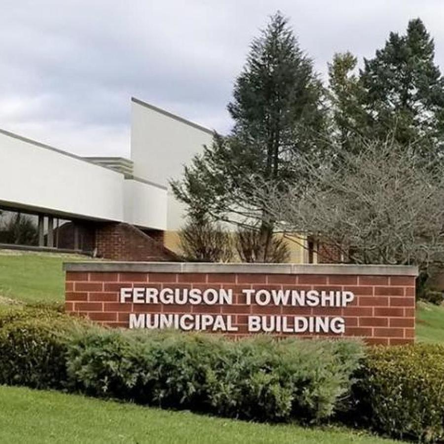 Ferguson Township Municipal Building to Be Closed to Public after Thanksgiving