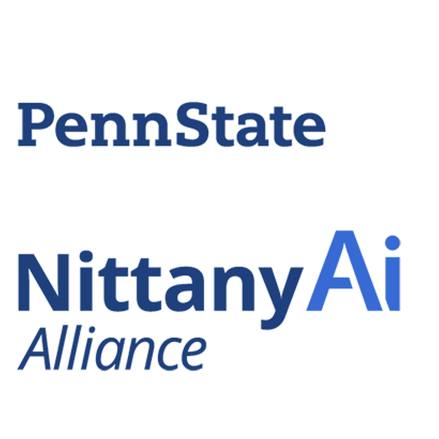 'Innovating for Good: Leveraging AI for Nonprofits' Virtual Event Set for Dec. 2