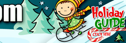 HOLIDAY GUIDE_winterkids