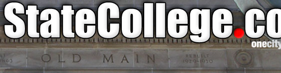 StateCollege.com