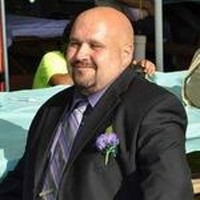 State College, PA - Obituary of Christopher Michael Smith, 44