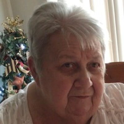State College Pa Obituary Of Susan D Mcgovern 79
