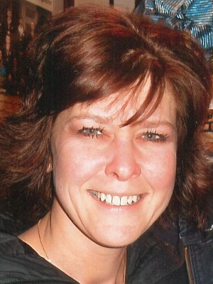 State College, PA - Obituary of Linda L  Wallace (Corl), 55