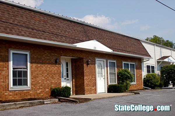 Apartments rentals 131 north sparks street state - 3 bedroom apartments state college pa ...