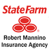 Robert Mannino Insurance Agency--State Farm