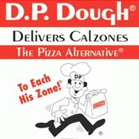 Dp dough coupon code