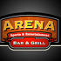 Arena Bar and Grill