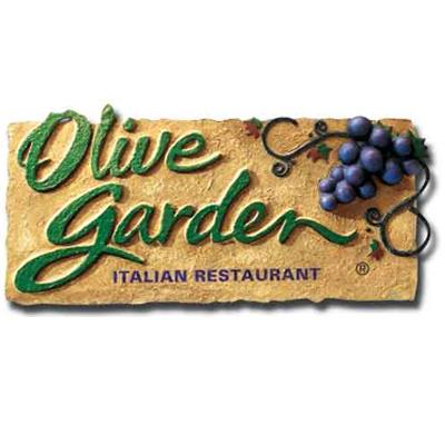 olive garden state college pa 16803 - Olive Garden State College