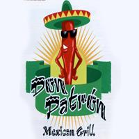 Mexican Restaurant State College North Atherton