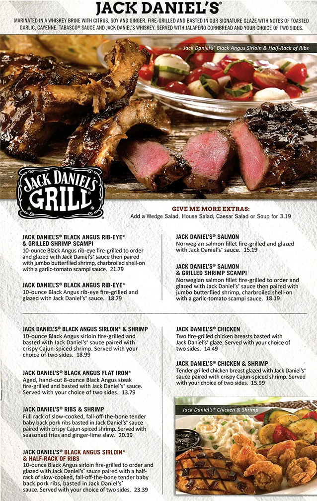 Mar 05,  · TGI Fridays: Beware of the 10 dollar appetizer deal. - See 35 traveler reviews, candid photos, and great deals for Crestview Hills, KY, at TripAdvisor TripAdvisor reviews.