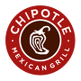 Now Hiring for New Chipotle on N. Atherton St. photo