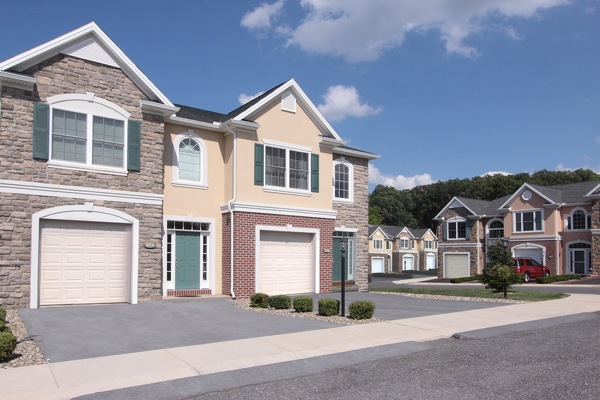 State College Pa Just Listed Newest Homes On The State