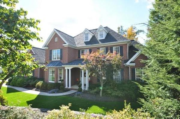 State college pa just listed newest homes on the for State college home builders