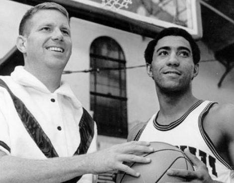 Penn State Basketball: Former Nittany Lions Head Coach Dick Harter Dies at Age 81
