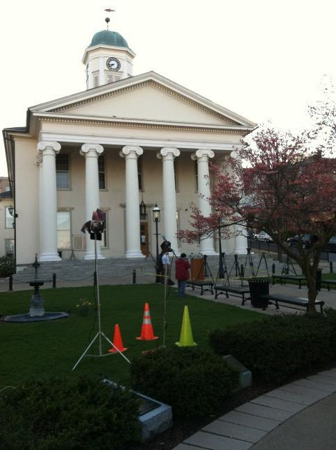 Sandusky Case: Cleland Honors Defense's Request to 'Deny Without Prejudice'