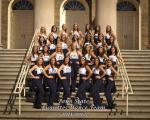 Penn State Lionettes Win First National Championship in Dance Competition