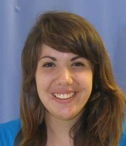 State College Police Searching for Runaway Female Juvenile