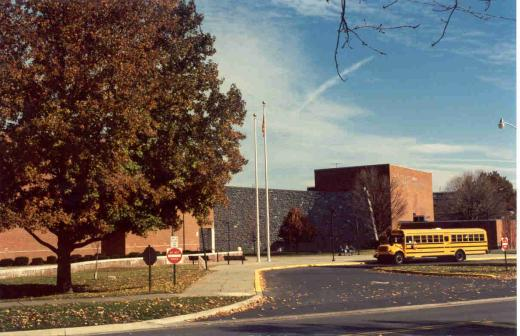 State College Area School District Hosting Community Forum Wednesday