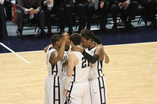 Penn State Basketball: Nittany Lions and No.6 Wolverines Set for Rubber Match