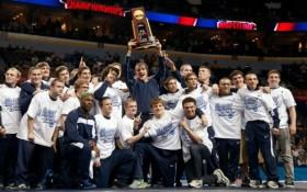 NCAA Wrestling Championship Preview: Penn State Looking for Third Consecutive National Title