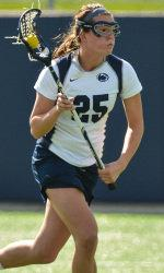 Penn State Women's Lacrosse: Nittany Lions snap the Gators' 24-Game Regular-Season Win Streak