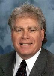 Penn State Hockey: Morris Kurtz Hired as Athletics Special Assistant