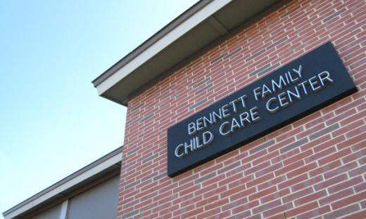 Parents Hope to Fight for Bennett Center at Board of Trustees Meeting