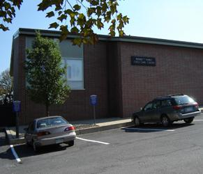 Parents Brief Trustees On Issues With Child Care Center Changeover