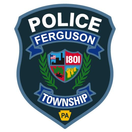 Shingletown Road Closed Due to Early Morning Crash