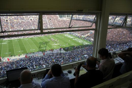 Penn State Football: Questions Continue To Surround Upcoming John Bacon Book