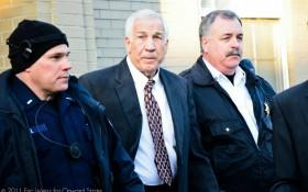 Sandusky Scandal Generates Different Views but Community Should Agree on Ultimate Goal