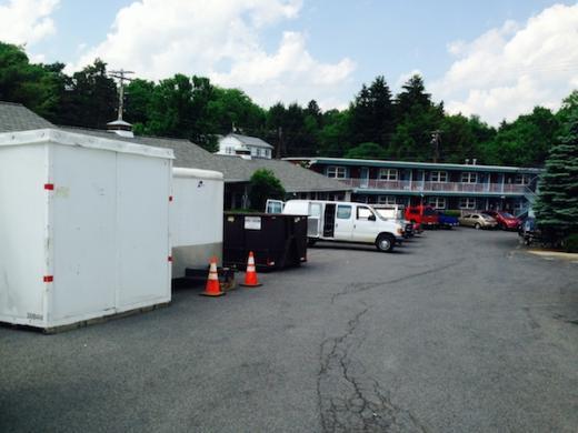 'Hotel Impossible' Comes To The AutoPort, Pennsylvania's Oldest Motel