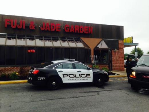 State College Restaurants Reopen After Federal Enforcement Operation