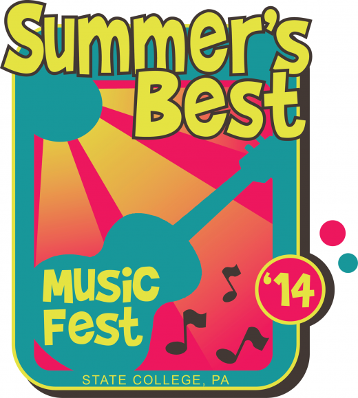 Clear Weather Arrives for Summer's Best Music Fest