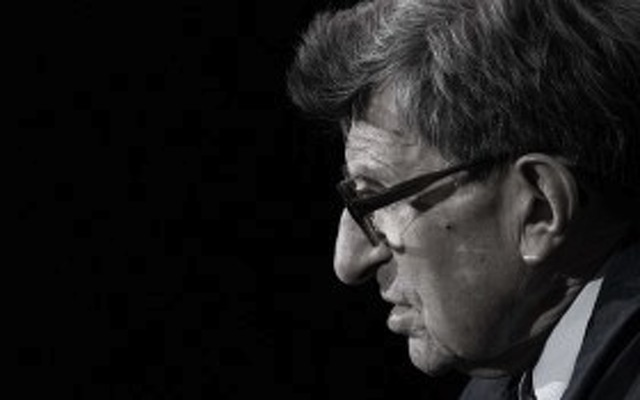 ESPN's Outside The Lines Discusses Paterno Legacy