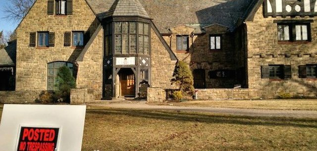 Kappa Delta Rho Member Anonymously Defends Fraternity's Actions