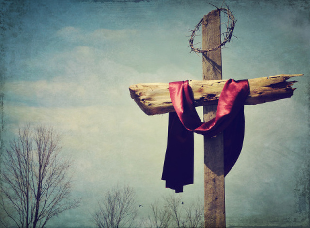Centre County Easter Services