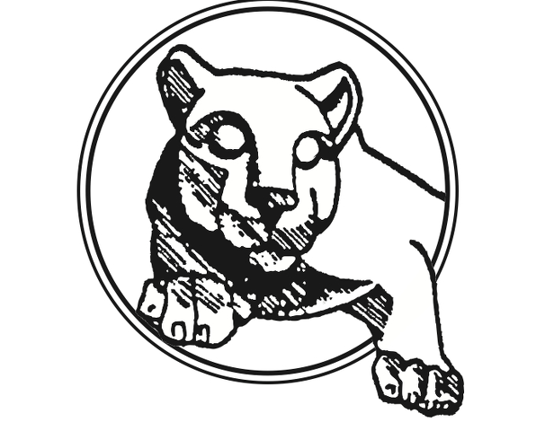 penn state university coloring pages - photo#3