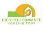 High Performance Housing Tour ready for second year