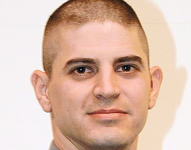 College of the Liberal Arts to Honor Fallen State Trooper with Scholarship