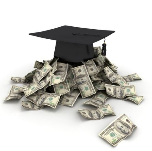 Subsidies and Tuition