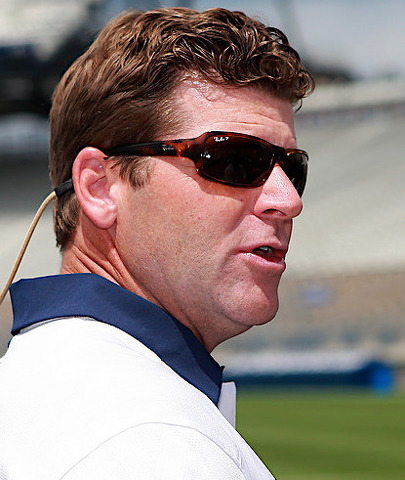 Penn State Football: Taking Pry(de) In a Shorthanded Effort on Defense