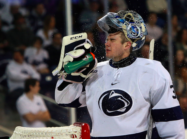 Click photo for gallery. For Penn State hockey ... f8a46ec42