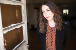 5 Questions with Sarah Jarosz