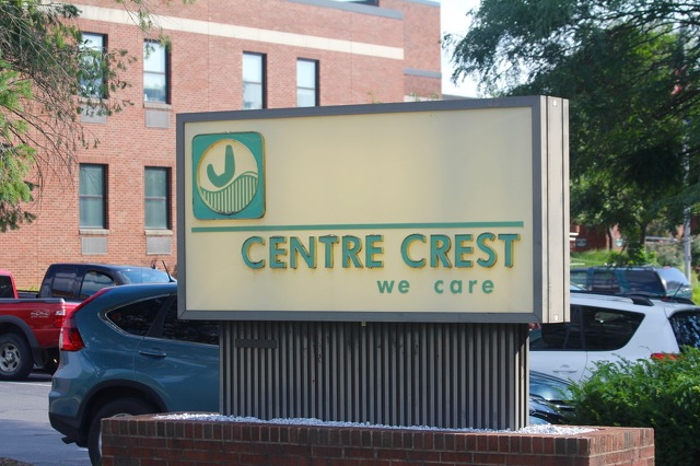 Centre Crest to Build New, $39 Million Nursing Facility in College Township