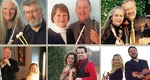 Community couples to perform 'Dynamic Duos Concert'