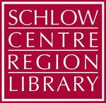 New Schlow Labs sessions set to start