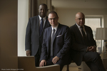 Bill Charlap Trio plays jazz Feb. 13 at Schwab