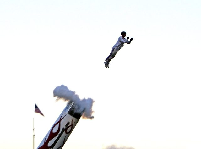 Cowboy Monkey Rodeo, Human Cannonball and Penn State Legends Among Spikes' 2018 Promotions