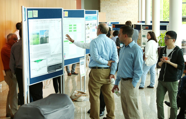 Energy Days Conference Aims to Build Partnerships to Solve Critical Challenges